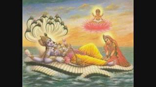 opensourcereligion:  Ten Avatars of Vishnu
