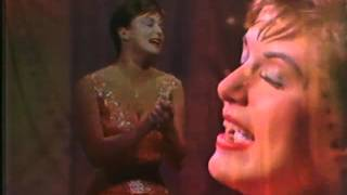 "Pat Woodell (Patricia Joy McDade) sings ""It Might As Well Be Spring"""