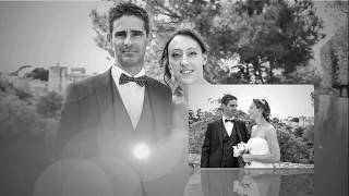 vidéaste de mariage