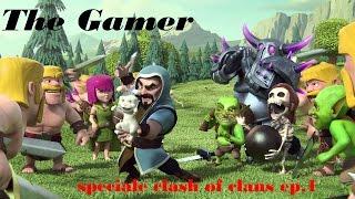 Decorazioni importanti - Clash of clans