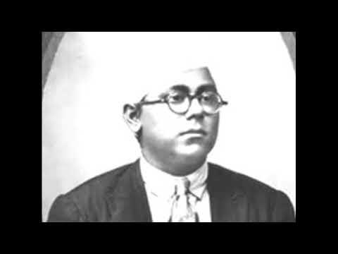 Naalai Pogamal Naan Iruppeno-Singer: S.G.Kittappa- Lyrics: Gopalakrishna Bharathiyar