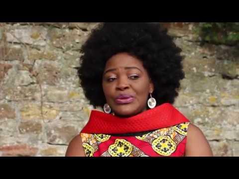 Sisa Senkosi Thandolwethu (teaser video)