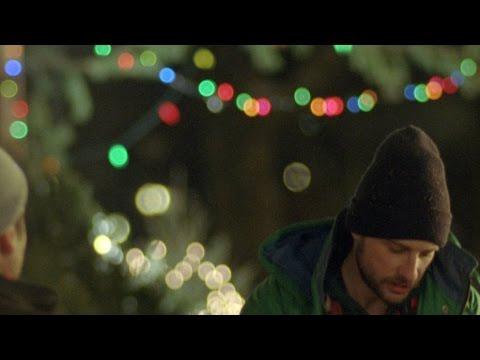 Christmas Again 2015 with Craig Butta, Maria Cantillo,Kentucker Audley Movie