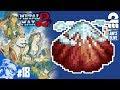 #18【RPG】兄者の「メタルマックス2」【2BRO.】