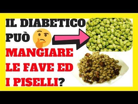 cibi-per-diabetici:-il-diabetico-può-mangiare-le-fave-ed-i-piselli?-👈🍲✅