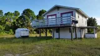 deal of the day 2911 39th st sw lehigh acres fl 33976