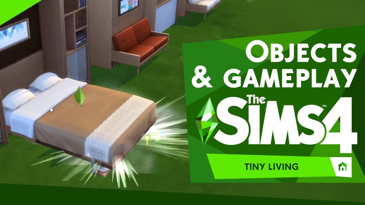 sims 4 broken mods september 2020