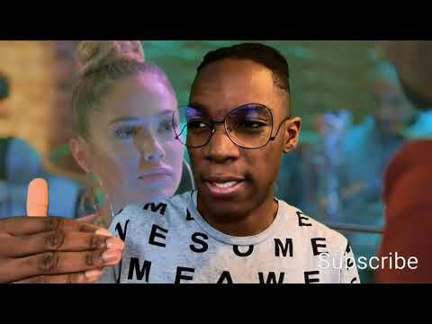 """(REVIEW) Love and Hip Hop New York Season 8 Episode 11 """"Gram in Your Hand"""" (RECAP)"""