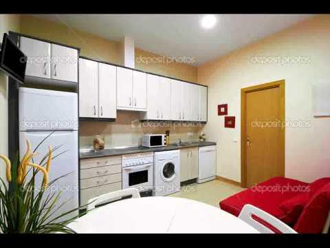 interior design for kitchen in india Interior Kitchen Design 2015 ...