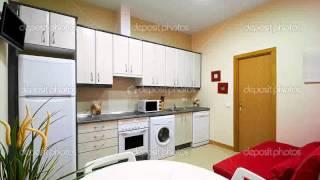 Interior Design For Kitchen In India   Interior Kitchen Design 2015