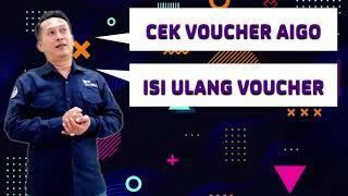 Download lagu SOLUSI TEPAT JIKA GAGAL ISI ULANG AXIS