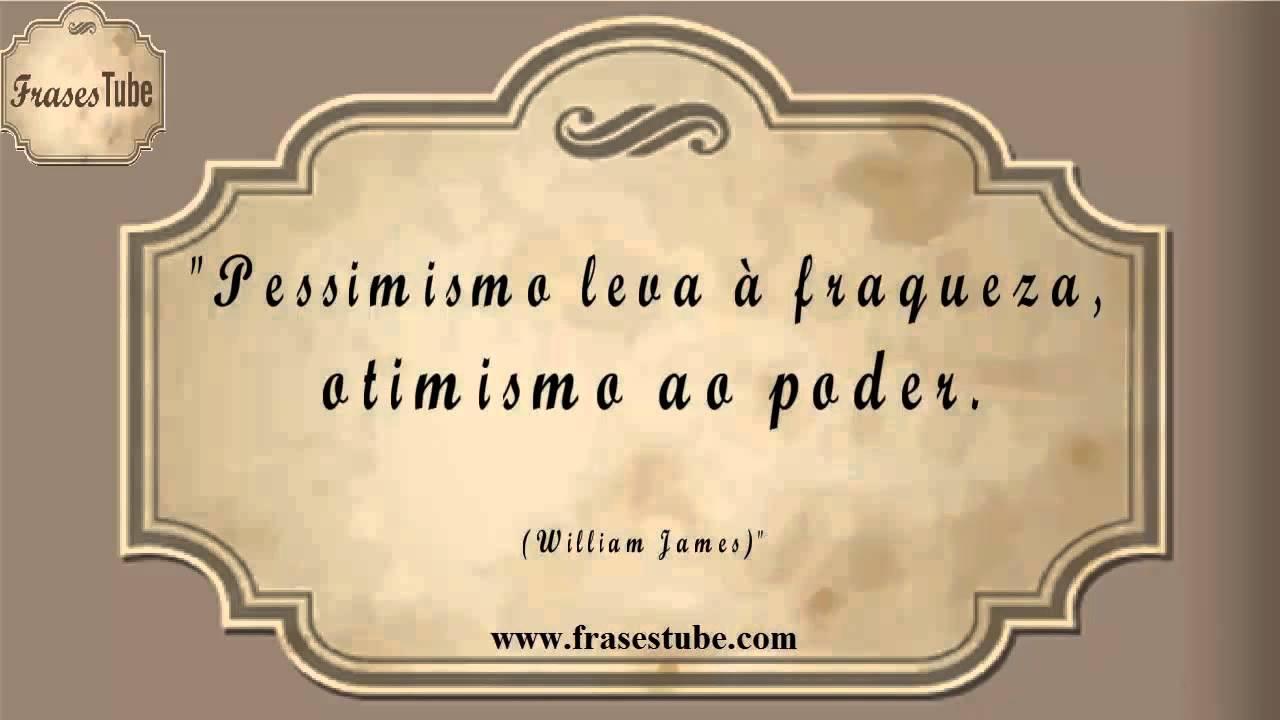 Mensagem De Otimismo: Frases De Otimismo #04