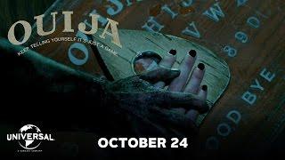 Ouija - TV Spot 4 (HD)