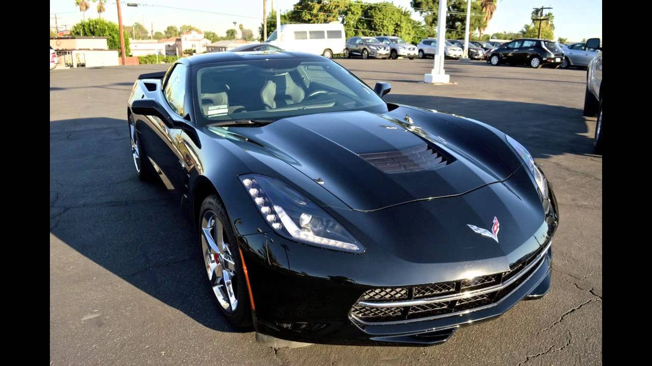 you to carbon img your rentals angeles get delivered los and luxury car exotic exotics