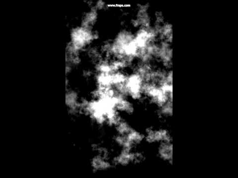 im.39: Magic Smoke Wallpapers (1920x1200 px) - Picserio.com | 360x480