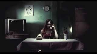 Offkeys - တစ္ေယာက္တည္းဆံုး Loss in Solitude