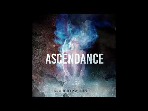 Audiomachine - Leap of Faith