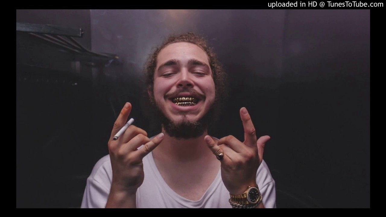 Post Malone - Girl I Think Your Lovely - YouTube