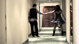 JKL & YouDancer - танцевальный клип Feeling Good