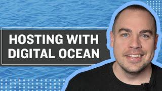Hosting WordPress on Digital Ocean, Part 5: Exporting and Importing Database