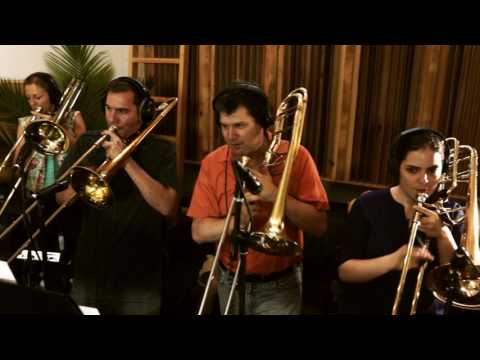 TETRIS THEME - Latin Version by ConSoul (Video Game Music Orchestra)
