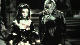 That Hamilton Woman 1941 - Vivien Leigh (FULL MOVIE) subtitulos en español