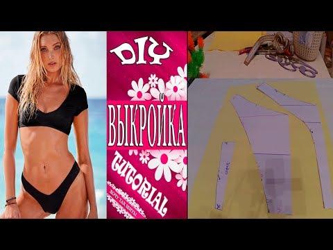 452 шт Модные Женские Свитера от 139 грн bonprix