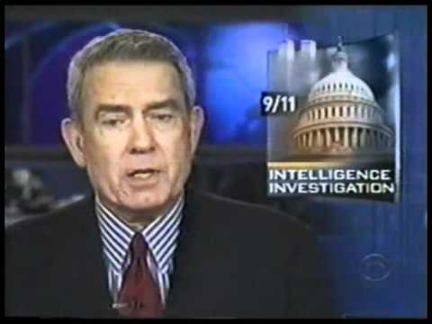 Cbs Evening News (May 23, 2000)