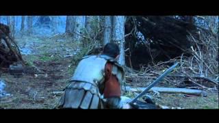 GLADIÁTOR MAGYARUL 2000 FILM