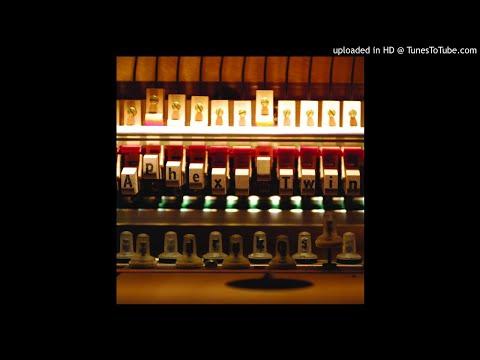 Aphex Twin - Mangle 11 mp3