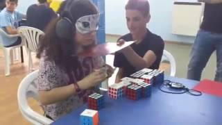 видео Эскориал 1-00-00