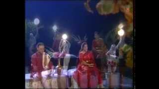 Zakhmo Ko Hawa Doge Meri Yaad Aayegi   Ishq  Ghazals   Anuradha Paudwal, Chandan Das