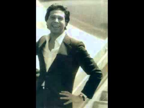 محمد الحياني من بعد الغربة 1 Mohamed El Hayani Men Ba3d Al Ghorba