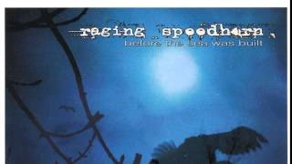 RAGING SPEEDHORN - EVERYTHING CHANGES
