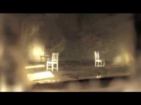 """Download Music Video: Revolusie (2007) """"Onredeneerbare Reinheid"""""""
