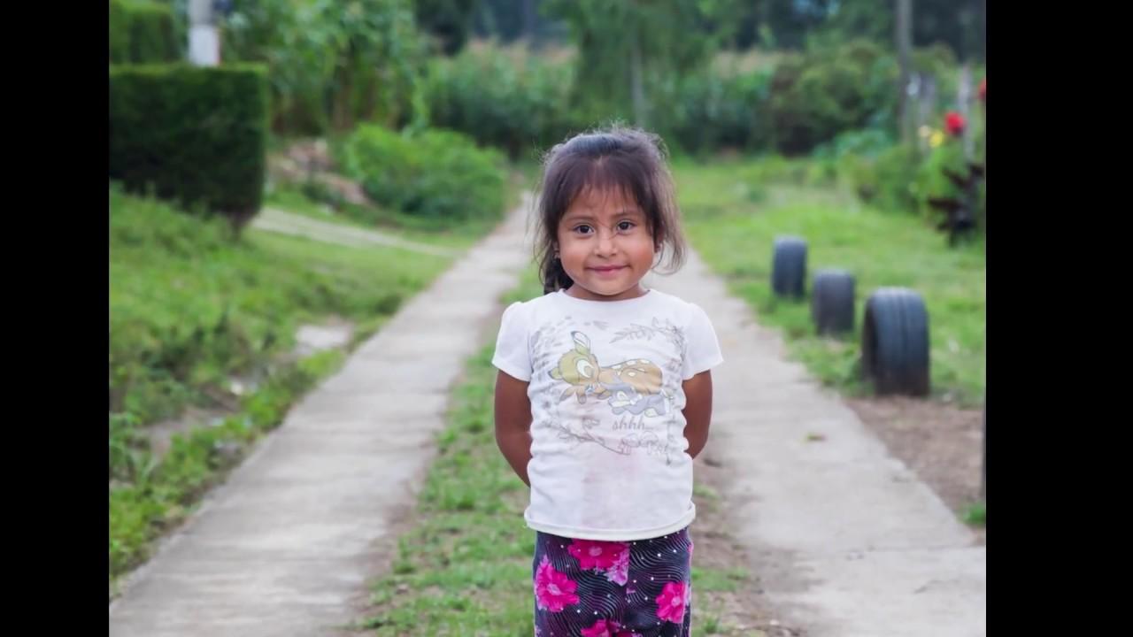 Project Genesis, Guatemala