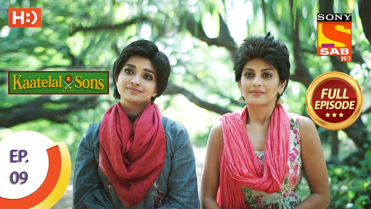 Download Kaatelal & Sons - Ep 9 - Full Episode - 26th November 2020