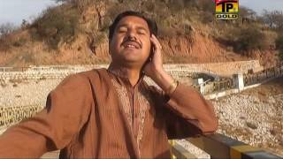 Mera Chan Pardesi Ashraf Mirza - Latest Punjabi And Saraiki Song.mp3