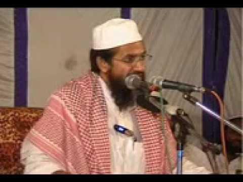 MUFTI ABDUS SAMI QASMI, MALPURA (TONK-RAJ.) 27-05-2012.