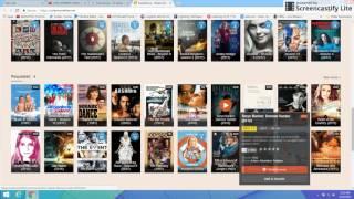 solarmovie.com. new free movie site. watch free movies online