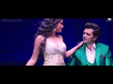 lipstick-laga-ke-great-grand-masti-full-hd