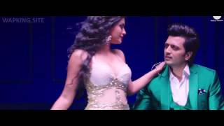Lipstick Laga Ke Great Grand Masti Full HD