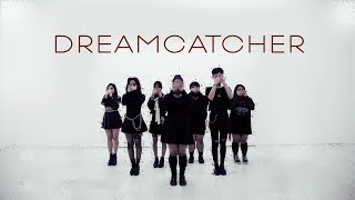 [CHASE ME x YOU & I x WHAT DANCE COVER] -- DREAMCATCHER -- 드림캐쳐 [YOURS TRULY x LEG4CY x A.GOD]