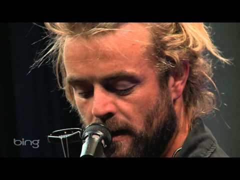 Xavier Rudd  Follow The Sun Bing Lounge