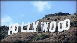 HOLLYWOOD LIBERAL JUST RIPPED OFF HIS MASK AFTER SHOCK RACE-BASED DEMAND...