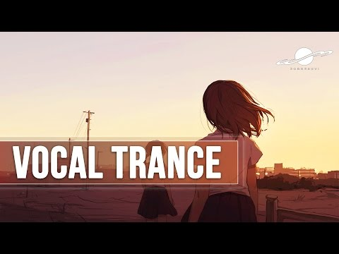 Smile - DRYM Feat Jennifer Rene