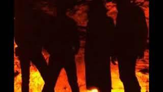 Video Sons Of Kyuss (1990)- Sons Of Kyuss (Kyuss) download MP3, 3GP, MP4, WEBM, AVI, FLV Juli 2018