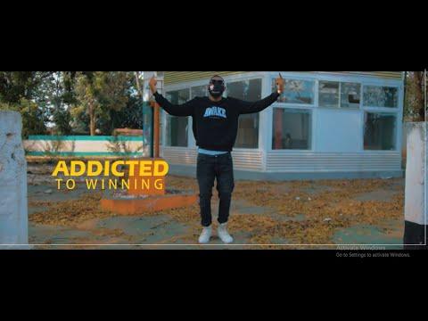 BMAK ft. Jorzi - Addicted To Winning(Official Music Video)