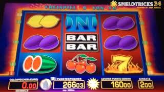 Spielautomaten Gewinne - mit den Spielautomaten Tricks Merkur Novoline