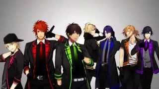 Скачать STAGE CONTINUE Utapri